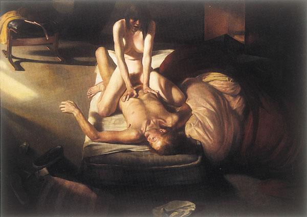 Topic erotic monster art consider